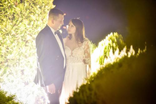 wesele 2 fotografia ślubna (1) (Kopiowanie)