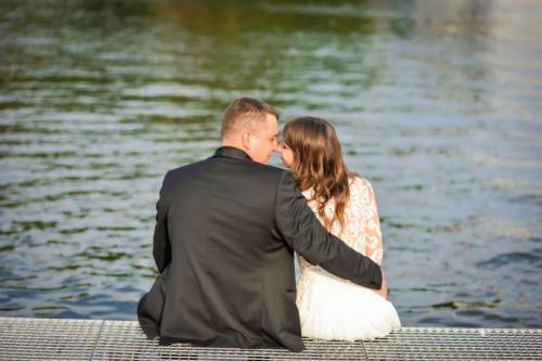 wesele 2 fotografia ślubna (10) (Kopiowanie)