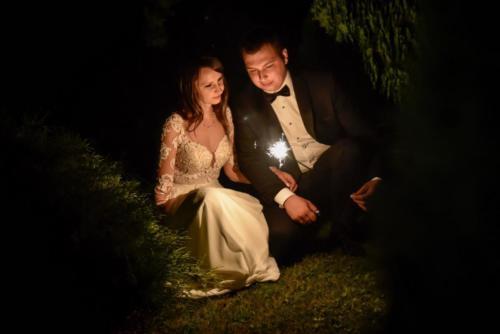 wesele 2 fotografia ślubna (11) (Kopiowanie)