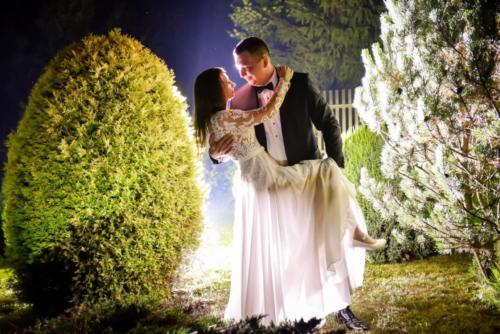 wesele 2 fotografia ślubna (12) (Kopiowanie)