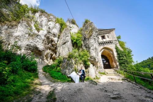 wesele 2 fotografia ślubna (2) (Kopiowanie)
