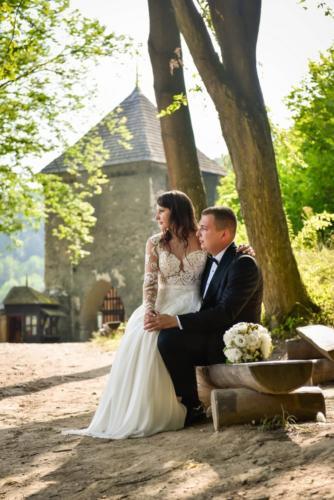 wesele 2 fotografia ślubna (3) (Kopiowanie)