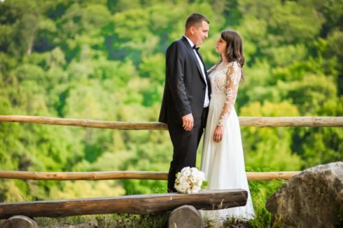 wesele 2 fotografia ślubna (4) (Kopiowanie)