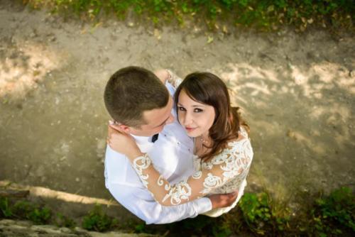 wesele 2 fotografia ślubna (5) (Kopiowanie)