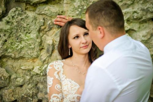 wesele 2 fotografia ślubna (6) (Kopiowanie)