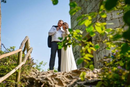 wesele 2 fotografia ślubna (7) (Kopiowanie)