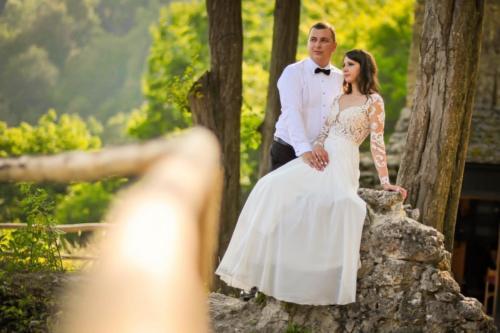 wesele 2 fotografia ślubna (8) (Kopiowanie)