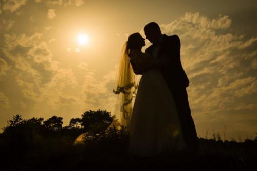 wesele 2 fotografia ślubna (9) (Kopiowanie)