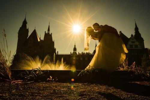 wesele 3 foto ślubne (1) (Kopiowanie)