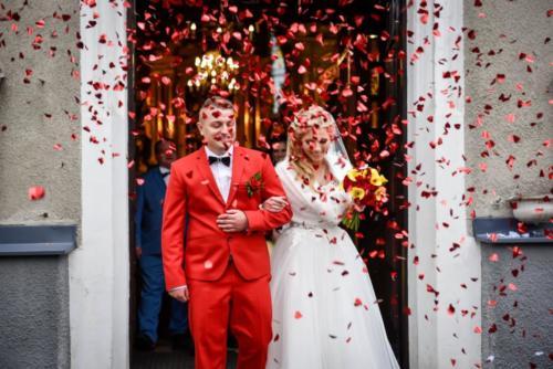 wesele 3 foto ślubne (10) (Kopiowanie)