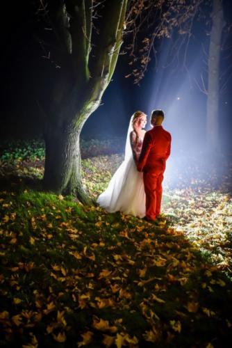 wesele 3 foto ślubne (11) (Kopiowanie)