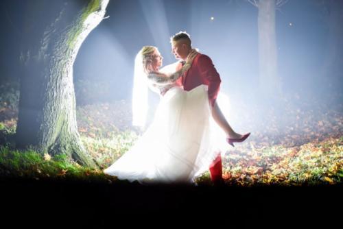 wesele 3 foto ślubne (12) (Kopiowanie)
