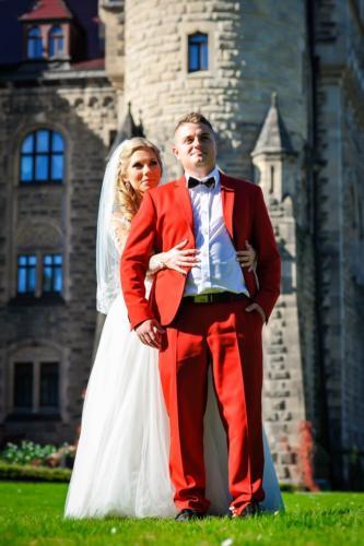 wesele 3 foto ślubne (18) (Kopiowanie)