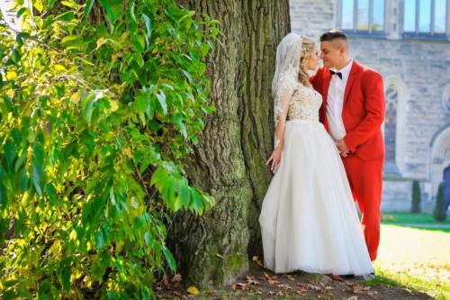wesele 3 foto ślubne (20) (Kopiowanie)