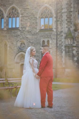 wesele 3 foto ślubne (23) (Kopiowanie)