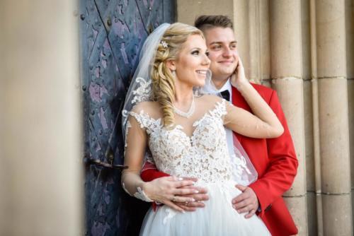wesele 3 foto ślubne (24) (Kopiowanie)