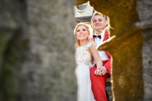 wesele 3 foto ślubne (26) (Kopiowanie)