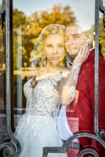 wesele 3 foto ślubne (28) (Kopiowanie)