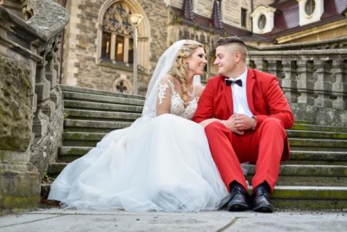 wesele 3 foto ślubne (29) (Kopiowanie)