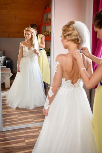 wesele 3 foto ślubne (3) (Kopiowanie)