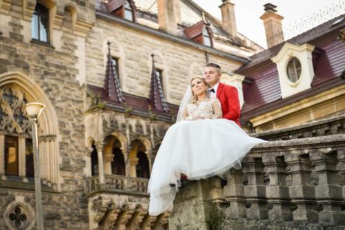 wesele 3 foto ślubne (30) (Kopiowanie)