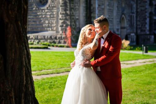 wesele 3 foto ślubne (31) (Kopiowanie)