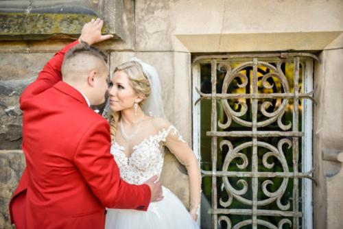 wesele 3 foto ślubne (32) (Kopiowanie)