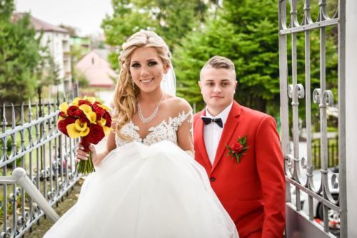wesele 3 foto ślubne (5) (Kopiowanie)