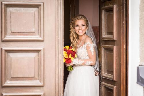 wesele 3 foto ślubne (6) (Kopiowanie)