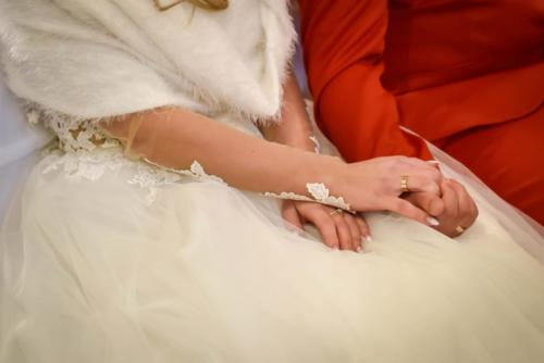 wesele 3 foto ślubne (8) (Kopiowanie)