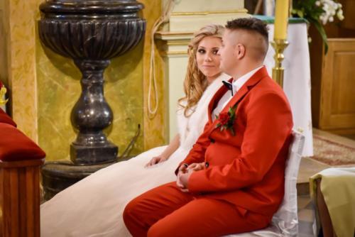 wesele 3 foto ślubne (9) (Kopiowanie)